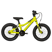 Commencal Ramones 14 Kids Bike 2015